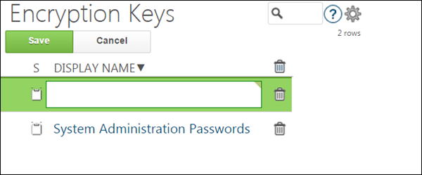 Encryption_Keys_page.png